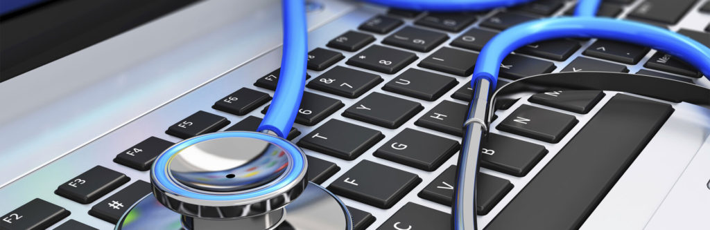 Empresa de mantenimiento inform tico en madrid - Mantenimiento informatico madrid ...